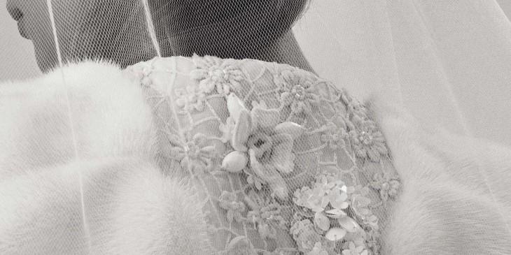 bridal-main