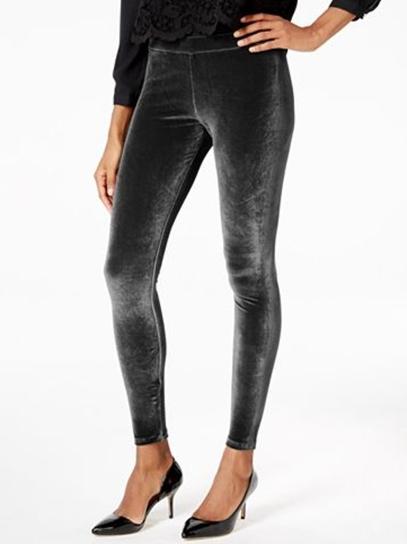 www-lorisshoes-comhue-velvet-legging-html