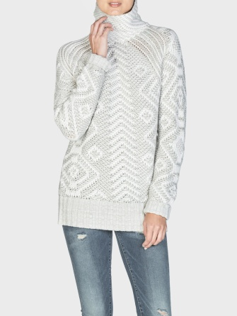 www-lorisshoes-comrd-style-zig-zag-turtleneck-sweater-html