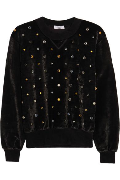 www-net-a-porter-comusenproduct733255sonia_rykielcrystal-embellished-velvet-sweatshirt