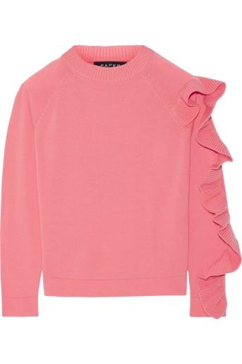 www-net-a-porter-comusenproduct743792paper_londonmontana-ruffled-merino-wool-sweater