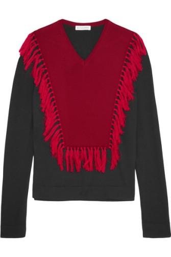 www-net-a-porter-comusenproduct747636altuzarraming-fringed-wool-sweater