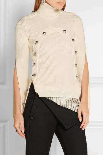 www-net-a-porter-comusenproduct752327monseembellished-merino-wool-turtleneck-sweater