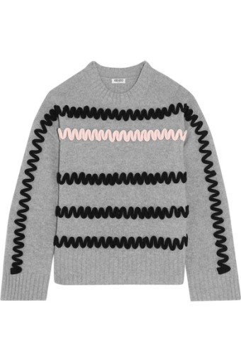 www-net-a-porter-comusenproduct755492kenzoappliqued-wool-sweater