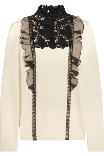 www-net-a-porter-comusenproduct757721giambattista_vallisilk-organza-and-guipure-lace-trimmed-wool-sweater