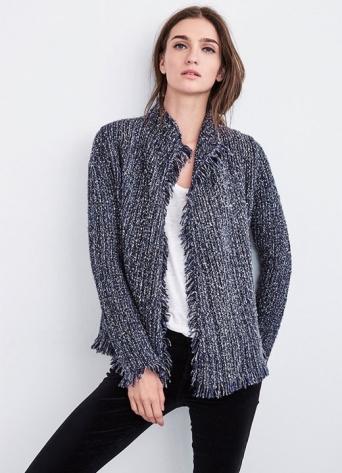 www-shoparteffect-comshopclothingaet16770-velvet-flynn-fringe-tweed-knit-cardigan-wbllwsmrlw5