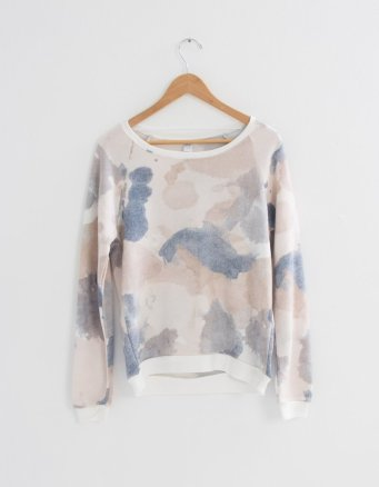 www-shoppenelopes-comcollectionswomensproductsdash-sweatshirt-in-dreamstate