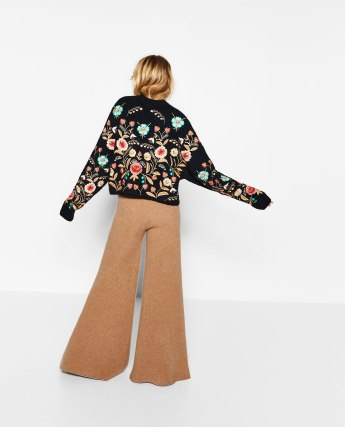 www-zara-comusenwomanknitwearview-allfloral-embroidered-sweater-c733910p3938549-html