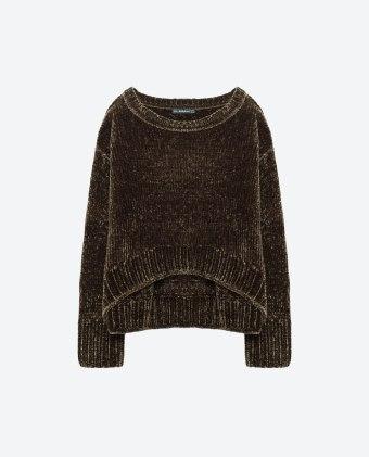 www-zara-comusenwomanknitwearview-allfull-chenille-sweater-c733910p3694501-html