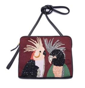 love-birds1-450x675