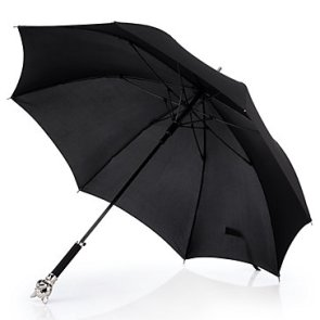 bulldog-umbrella-182332053
