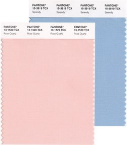 pantone_color_of_the_year_2016_shop_pantone_swatch_cards