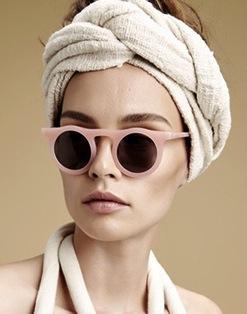 Lind-Sunglasses--Flesh-Haze-----Carla-Colour-20161024033909-450x675
